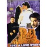 1942 A Love Story - DVD
