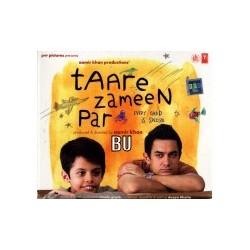 Taare Zameen Par - CD