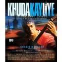 Khuda Kay Liye - In the name of God - DVD