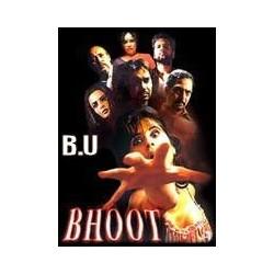 Bhagwan Shree Krishna - DVD