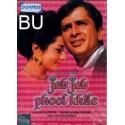 Jab Jab Phool Khilen  DVD