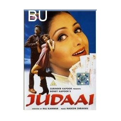 Judaai - DVD