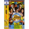 All The Best - DVD Collector