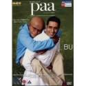 Paa  DVD