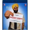Rocket Singh – BLURAY