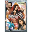 Idiot Box DVD