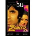 Zameer (old) - DVD