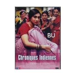 Chroniques Indiennes - DVD Collector
