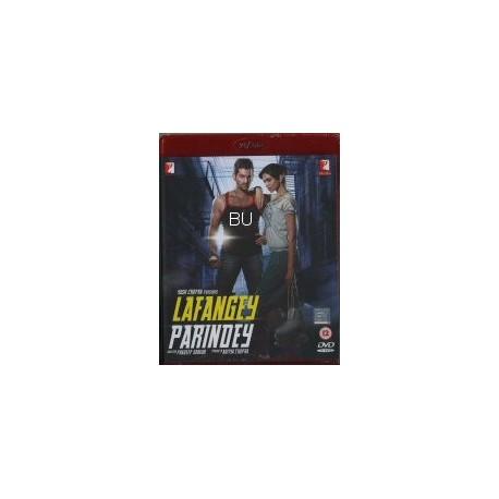Tere Bin Laden - DVD Double  Collector