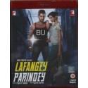 Lafangey Parindey DVD Collector