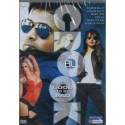 Crook (It's Good To Be Bad) - DVD