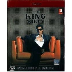 The King Khan - DVD Clips