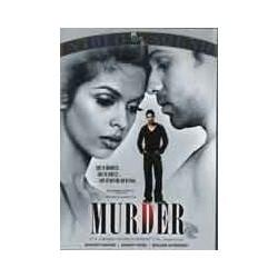 Murder - DVD