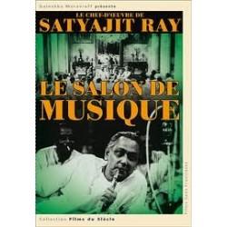 Le Salon De La Musique DVD Collector