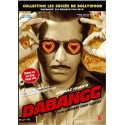 Dabangg (FR) DVD Collector