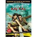 Love Aaj Kal (FR) DVD Collector