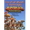 Mahabharat  Coffret - 16 DVDs