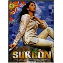 Sukoon vol 4 DVD Clips