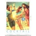 Cocktail 2 DISC SET