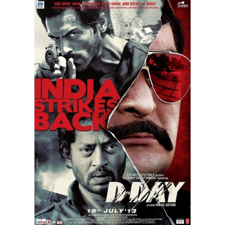 D-Day DVD Collector