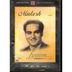MUKESH FOREVER DVD CLIPS
