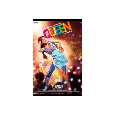 QUEEN DVD Collector