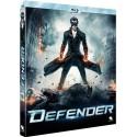 DEFENDER (krrish3) Blu-ray