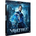 Voltage ( Ra.one) VF Blu-ray 3D