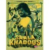 Saala Khadoos DVD