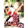 Nashe Si Chadh Gayi DVD SONGS