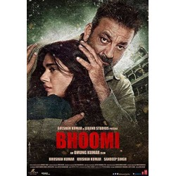 Bhoomi DVD Collector