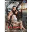 Baaghi 2 - DVD