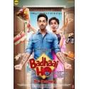 Badhaai Ho DVD