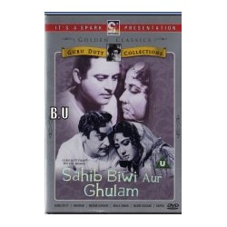 Century Khan Hits - 2 DVD CLIPS