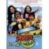 Kuchh Meetha Ho Jaye - CD