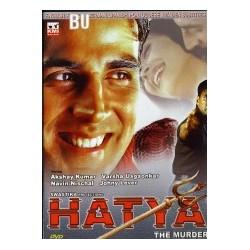 Nakhuda - DVD