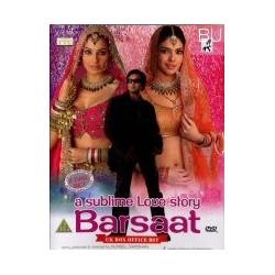 Bandhan - DVD