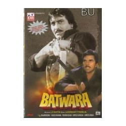 Bas Itna Sa Khwaab Hai - DVD
