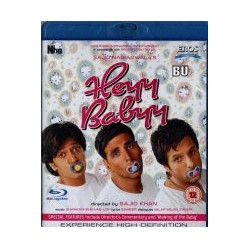 Showbiz - DVD