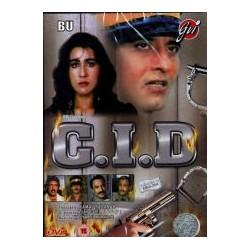 Aap Ki Khatir (old)- DVD
