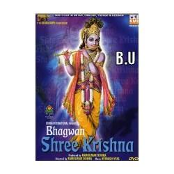 Beta - DVD