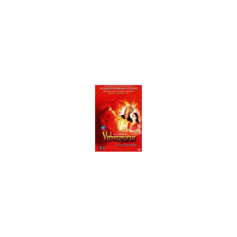 Kismat Konnection - DVD Collector