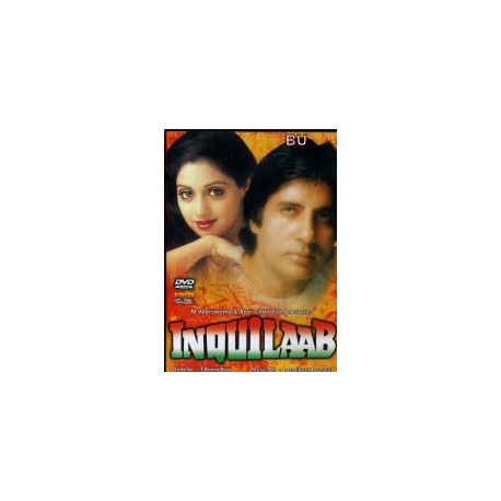 Rudraksh - DVD