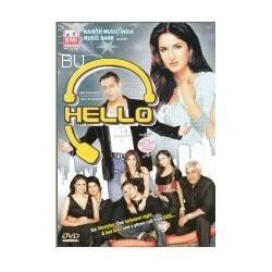 Tum Paas Aa Rahe Ho - CD