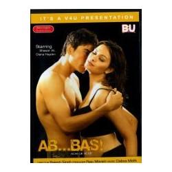 Ab Bas - DVD