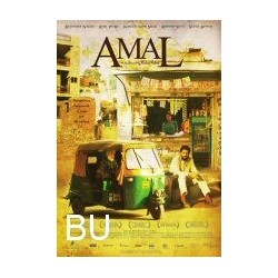 Amal - DVD