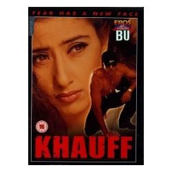 Khauff - DVD