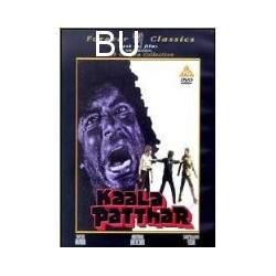 Kaala Patthar - DVD