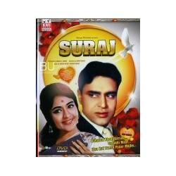 Suraj - DVD