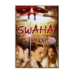 Swaha - DVD